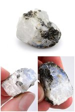 Mesačný kameň