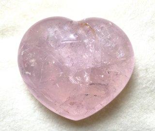 Ruženín srdce